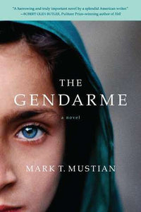 The Gendarme - Book Crate