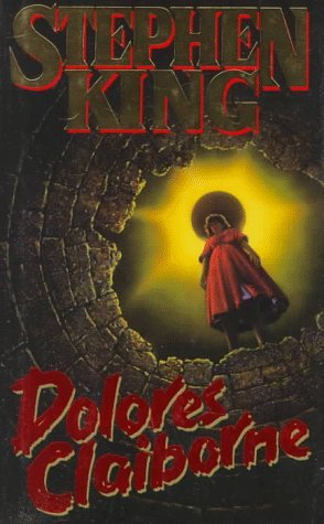 Dolores Claiborne - Book Crate
