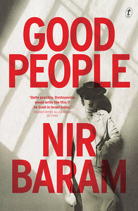 Good People - Book Crate