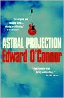 Astral Projection - Book Crate