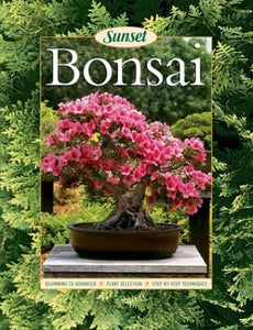 Bonsai - Book Crate