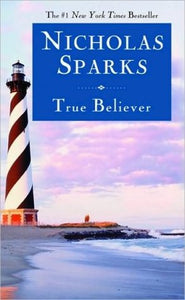 True Believer - Book Crate