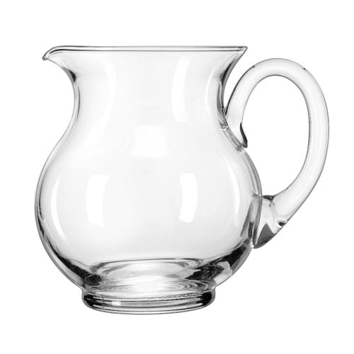Libbey Acapulco Pitcher 33 oz. - pack of 6