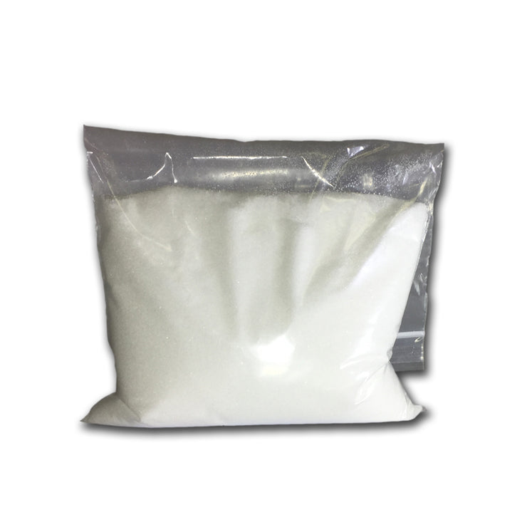 Citric Acid FCC USP Fine