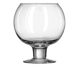 Super Globe 38 oz. (Libbey)- case of 6