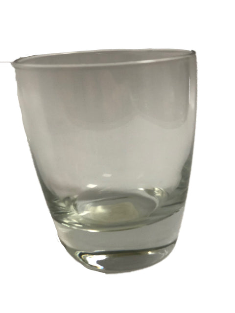 13 oz. Classic Doubled Old-Fashioned Glasses- pack of 12