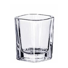 Prism Shot Glass, 2 oz.- case of 72