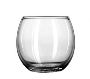 Votive 4.75 oz. (Libbey)- case of 36