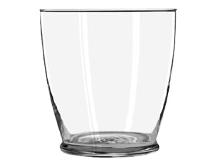 Libbey Selene Ice Bucket- case of 2