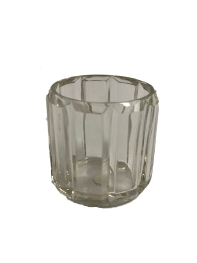 4 oz. Votives- case of 24