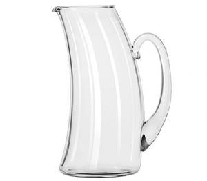 Bravura Pitcher 70.6 oz. (Libbey)