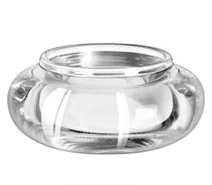 Libbey Tea Light Holder 2.75 in. - case of 24