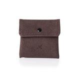 Boh Runga Men's Jewellery Pouch