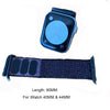 Swimming Band for Apple Watch iWatch S2, 3, 4, 5