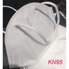 KN95 Mask for COVID-19 20 PCS