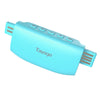Tayogo USB Main Player --For Tayogo waterproof player and headset products W10,W11 - tayogostore
