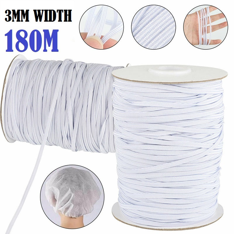 1358706055elasticband346t456re6tff_SG4IPJH6DXT5.jpg