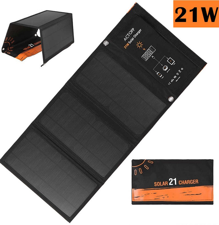 21W-Foldable-Solar-Charger-Waterproof-Sun-Power-Panel-Charge-Dual-USB-Ports-For-Battery-Cell-Phone.jpg_q50_SDSAJH1B26GO.jpg