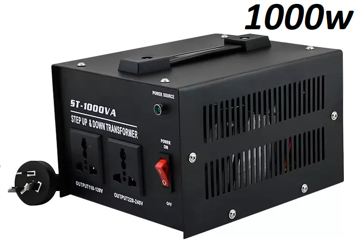 220V_to_110V_step_down_Transformer_1000W_S7DT09QJNKTA.jpg