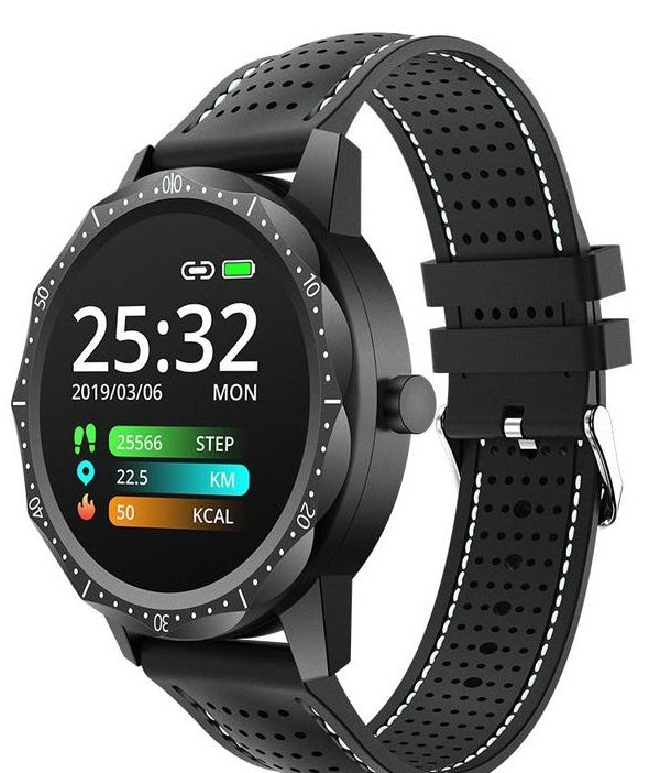 COLMI_SKY1_Sports_Smartwatch_Heart_Rate_IP68_Wat1_SD07MOD72ZRT.jpg
