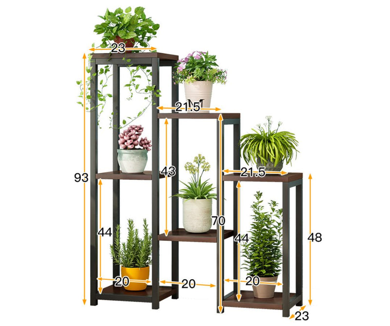 Flower_Pot_stand_Rack_SHSRWBI38X7E.jpg