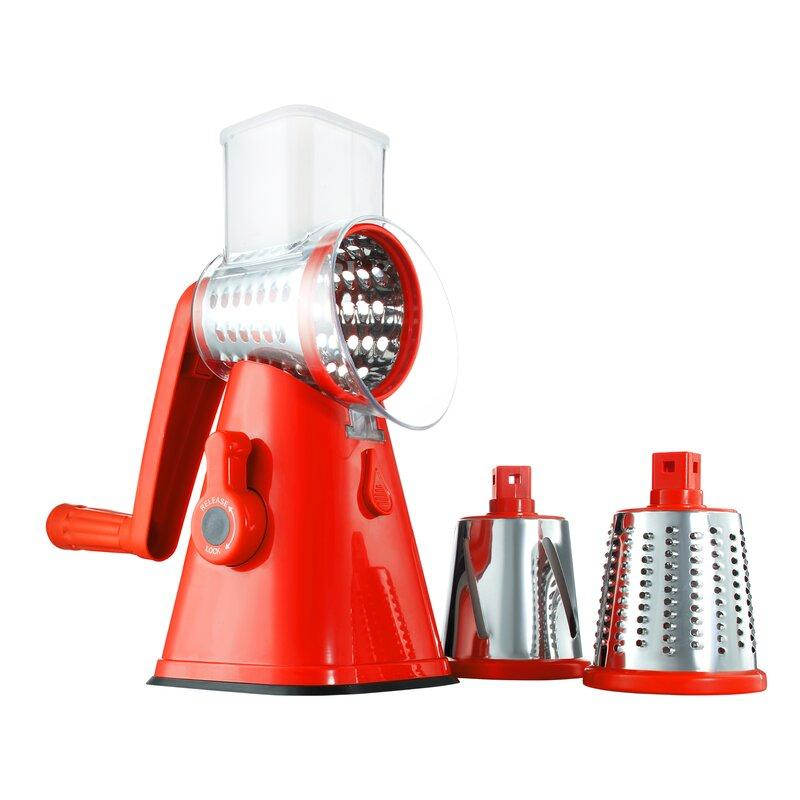 Fruit_and_Vegetable_Slicer3_SDER00J463F6_SHKB9ZGQ8EK8.jpg