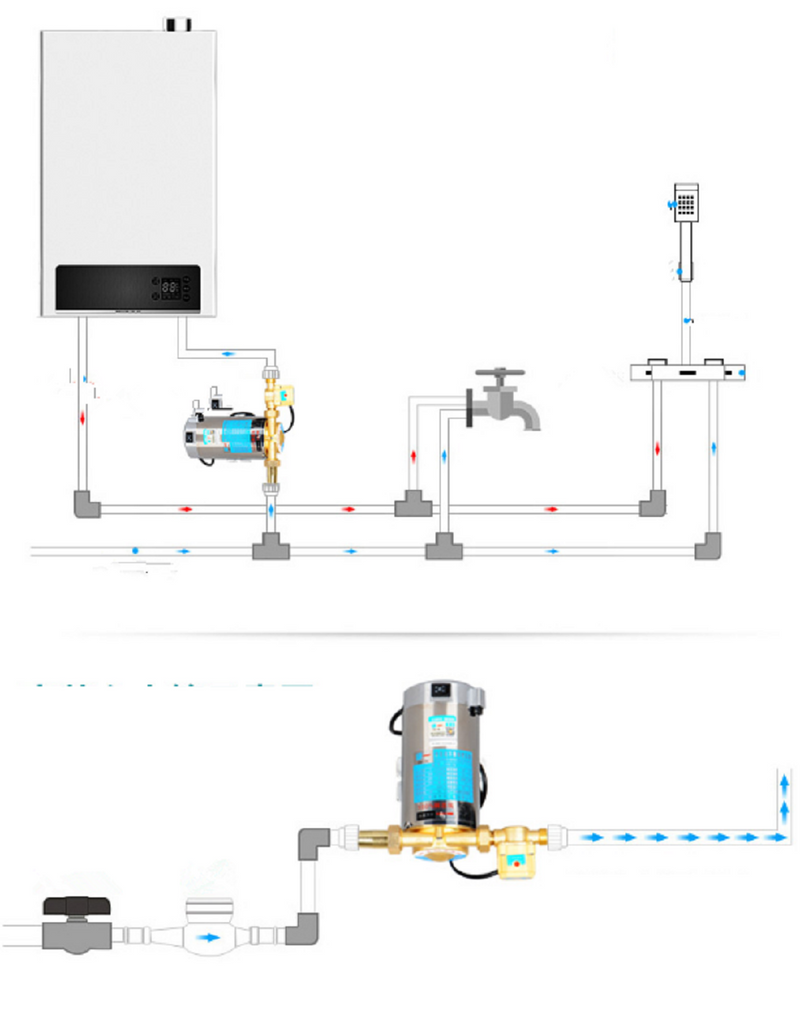 Hot_water_booster_pump_4_S85UF48WOYWX.png