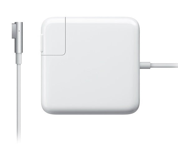 L_60W_-_Macbook_Charger_RXLO7J5KI9IB.jpg