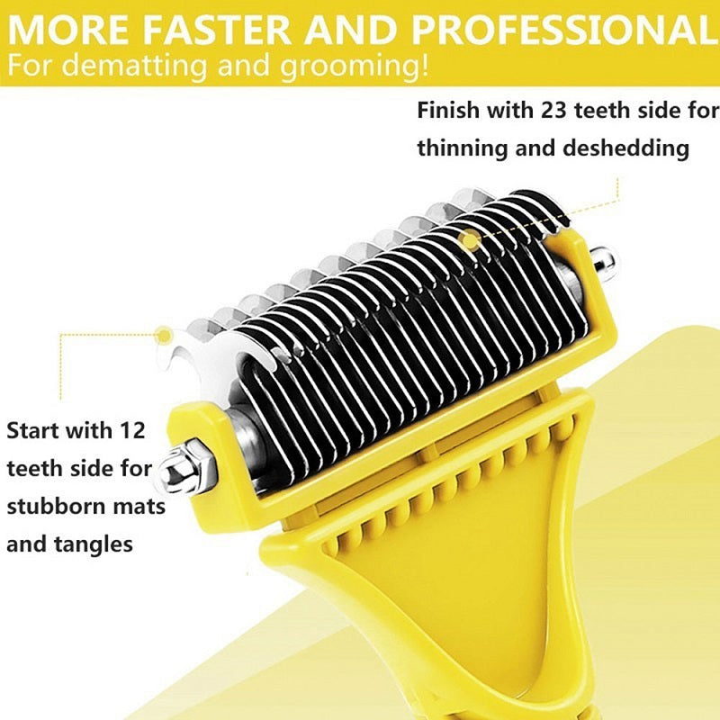 Pet-Dog-Dematting-Comb-with-2-Sided-Professional-Grooming-Rake-for-Easy-Mats-Tangles-Removing-Hair_(2)67676_SGBE69IM4OTV.jpg