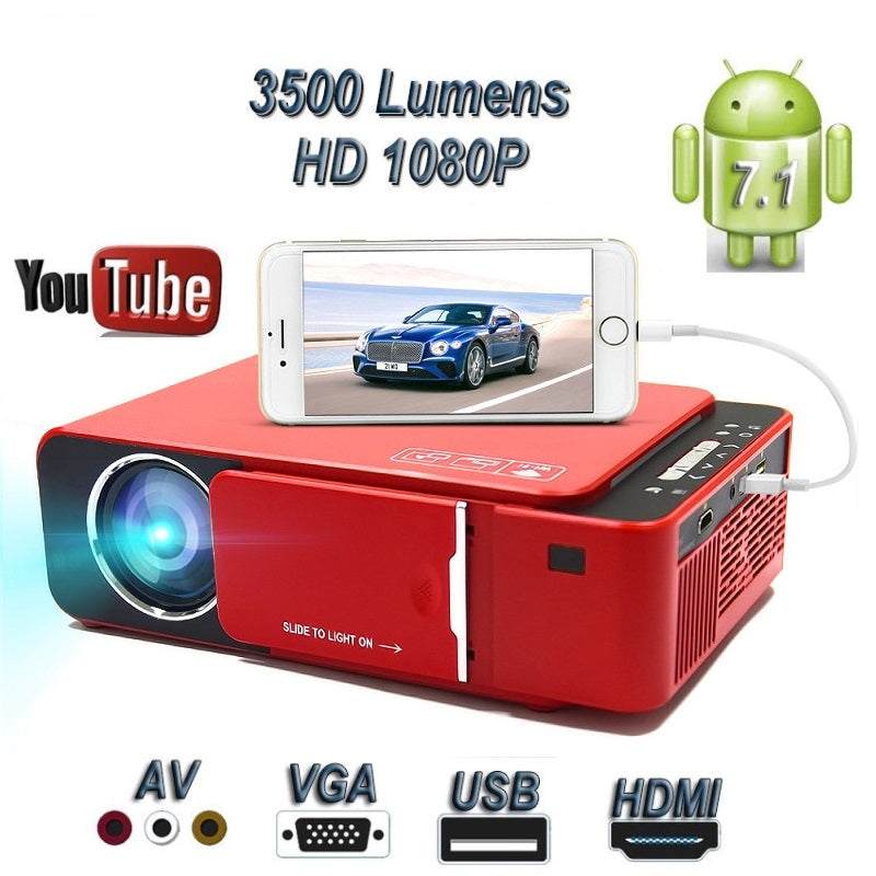 T6-led-mini-high-definition-resolution-projector-Smart-portable-Wired-WiFi-on-the-same-screen-red.jpg_Q907676ty_SGI3QB975XX2.jpg