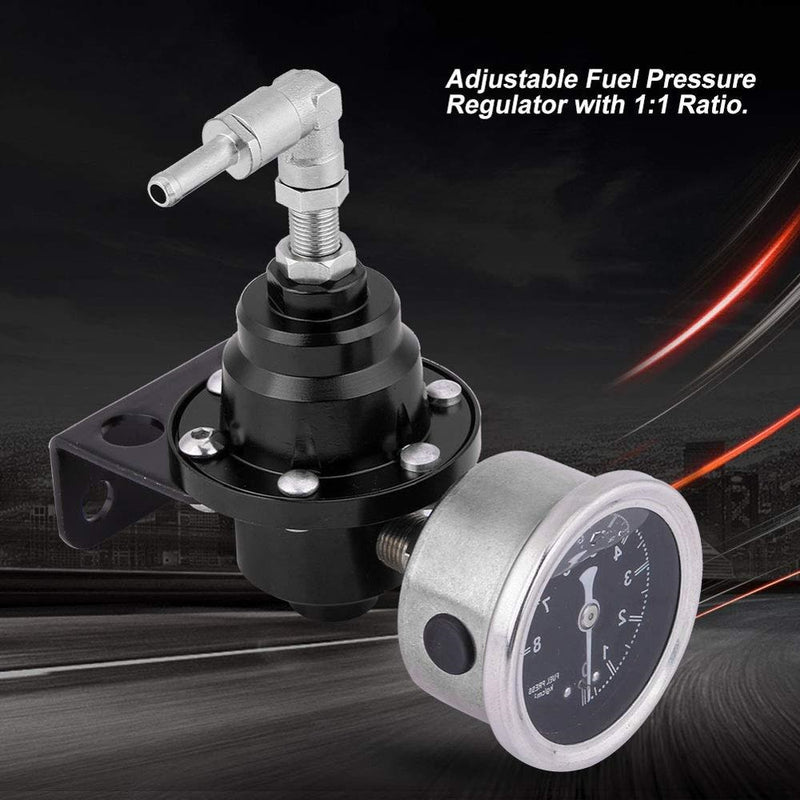 Usually-Adjustable-Fuel-Pressure-Regulator-Control-Gas-Saver-Economy-Improve-Car-Performance-Auto-Pa_(2)_SGN7UFNBCOWB.jpg