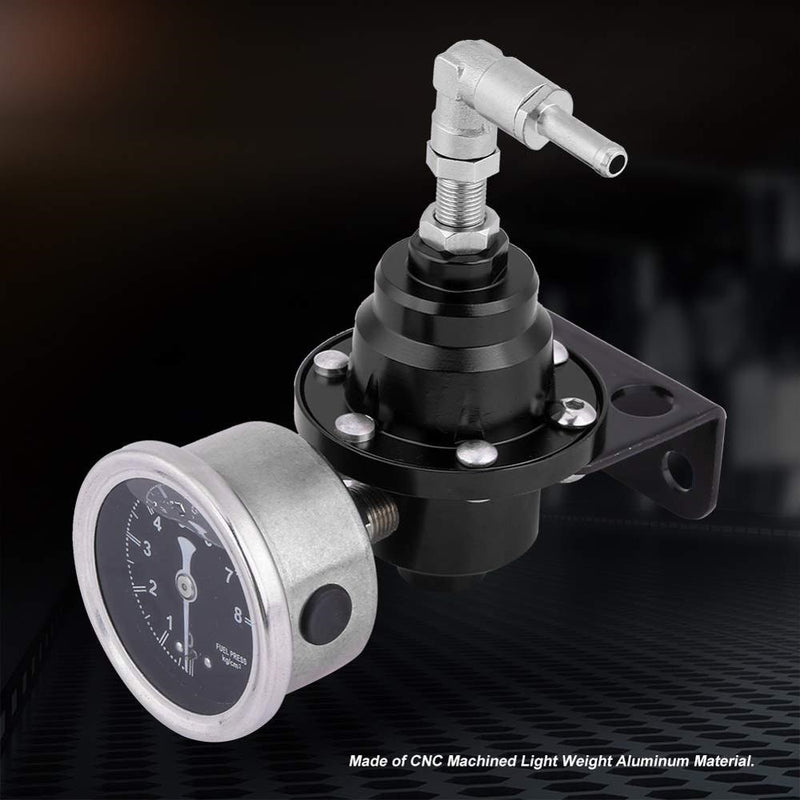 Usually-Adjustable-Fuel-Pressure-Regulator-Control-Gas-Saver-Economy-Improve-Car-Performance-Auto-Pa_(3)_SGN7UHX32617.jpg
