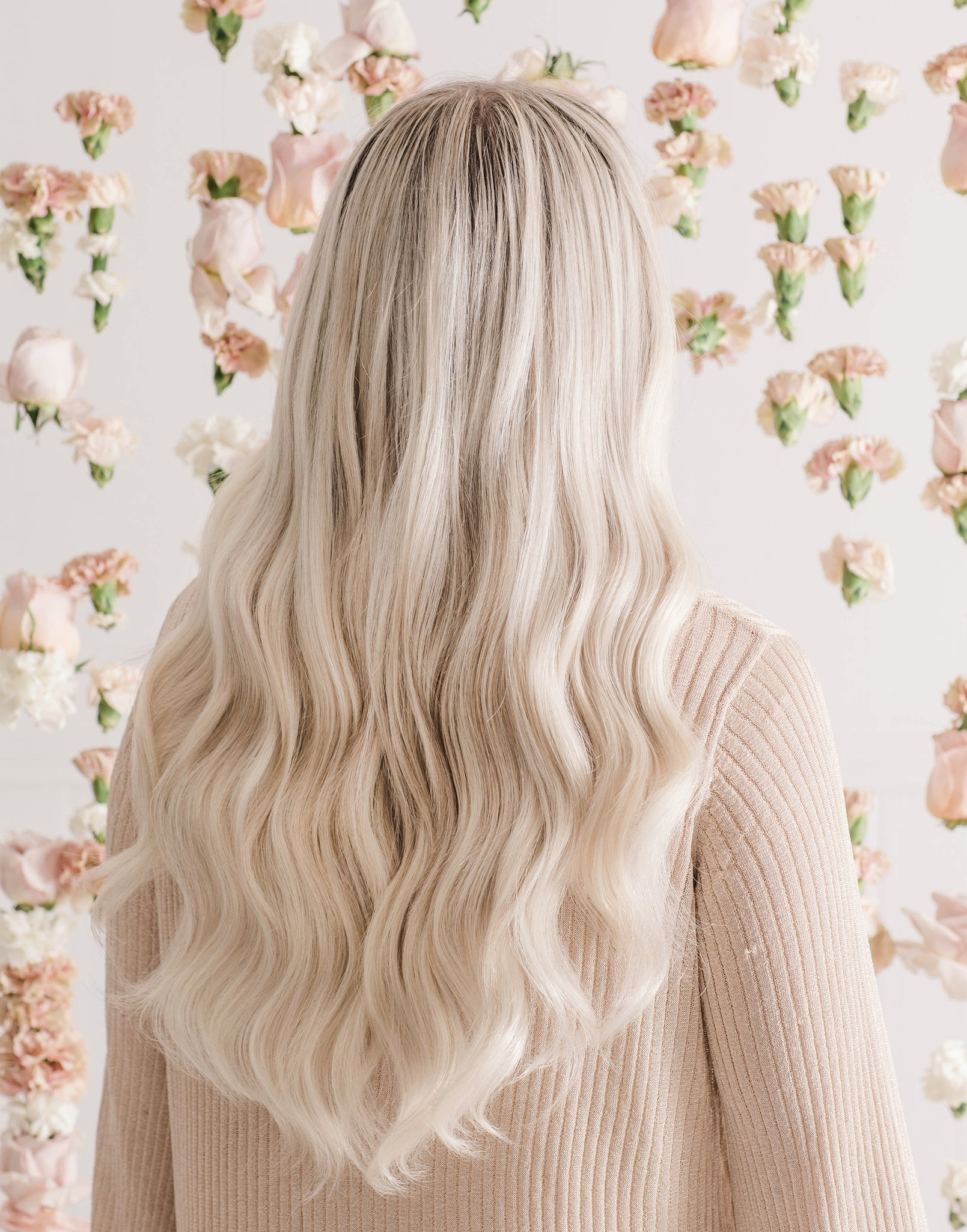 About Us Poppy Hair