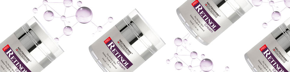 anti aging anti wrinkle anti acne retin-a-retinol-products-retinol-face-cream
