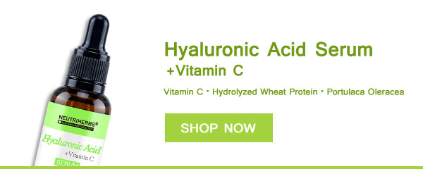 pure hyaluronic acid-hyaluronic acid for face