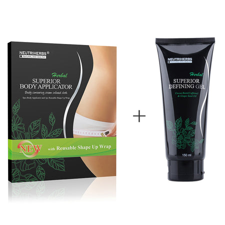 ultimate body applicator it works lipo applicator body wrap neutriherbs body wraps neutriherbs body wraps avis it works defining gel before and after pictures neutriherbs global elizabeth arden statement brow body cellulite superior