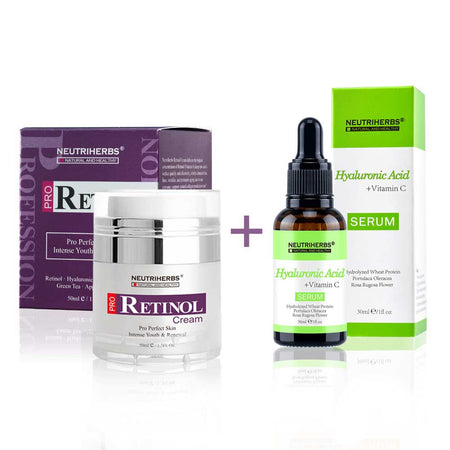 Best-Retinol-face-cream-for-wrinkls-and-acne-Hyaluronic-Acid-Serum-Moisturizer