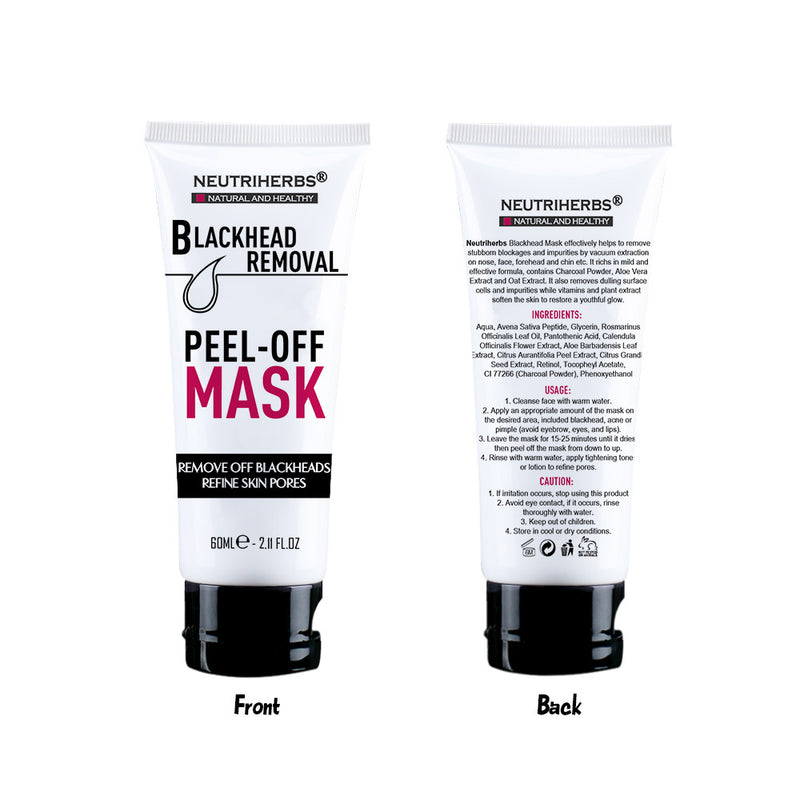 blackhead removal facial-black mask removal-good blackhead remover-blackhead cleansing mask-best black mask for blackheads-blackhead cleanser