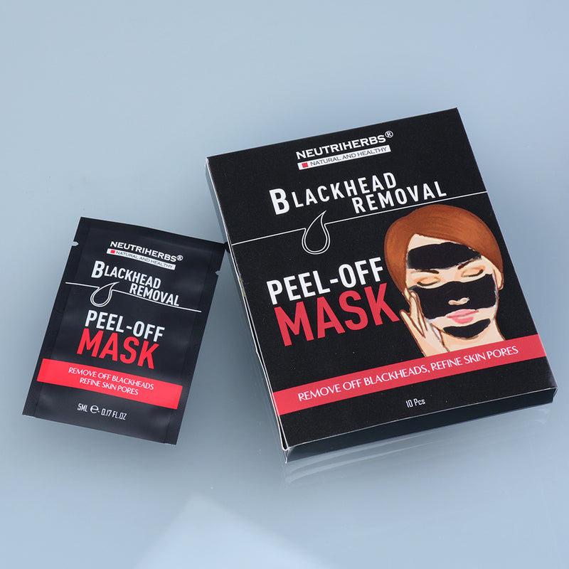 charcoal peel off mask-peel off mask-blackhead peel-black pore mask-charcoal blackhead mask-blackhead removal peel off mask-best face mask for blackhead removal