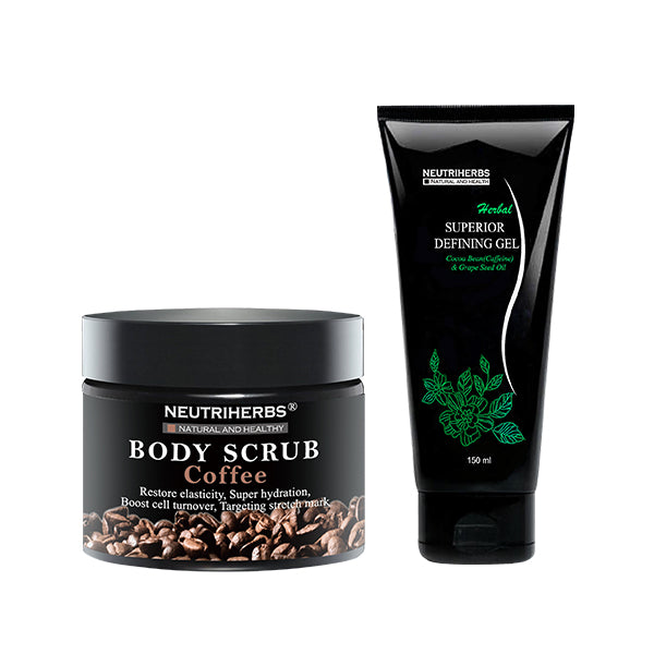 it works defining gel before and after pictures neutriherbs global elizabeth arden statement brow body cellulite superior coffee scrub body frank frank