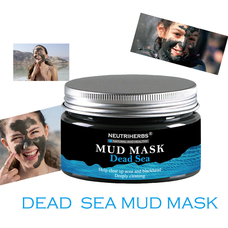 dead sea mud mask dead sea mud mask dead sea mask ahava mud mask ahava mud mask face mask aria starr dead sea mud mask pure body naturals dead sea mud mask aria starr mud mask mineral
