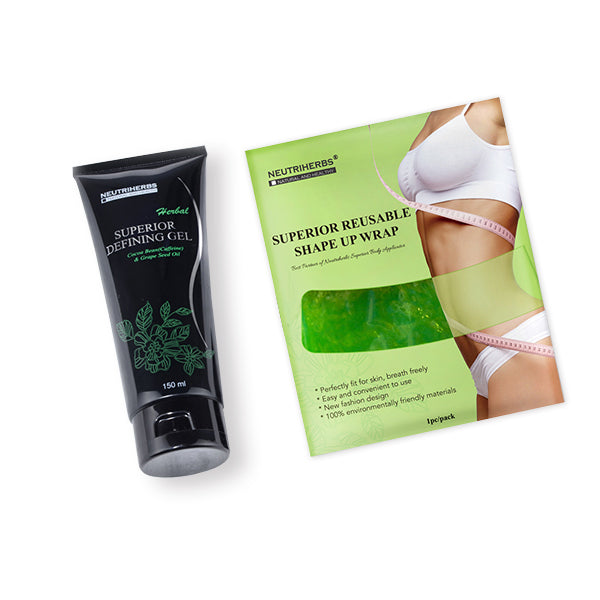 sauna wrap shape up-body wrap shape up plastic wrap-spa wrap neutriherbs body wrap for weight loss shape up body wrap instructions defining gel before and after-neutriherbs defining gel it works before and after pictures neutriherbs global elizabeth arden statement brow body cellulite superior