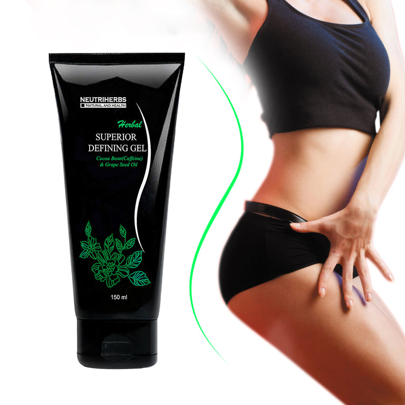 best fat burning cream for stomach-body defining gel- cellulite gel-best tummy slimming gel