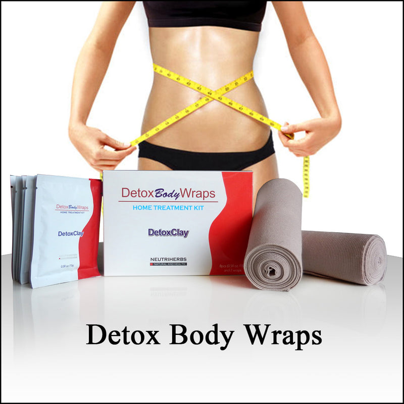 neutriherbs spa wrap-cellulite body wrap-thigh wraps for weight loss-crazy wrap-tummy wraps for weight loss