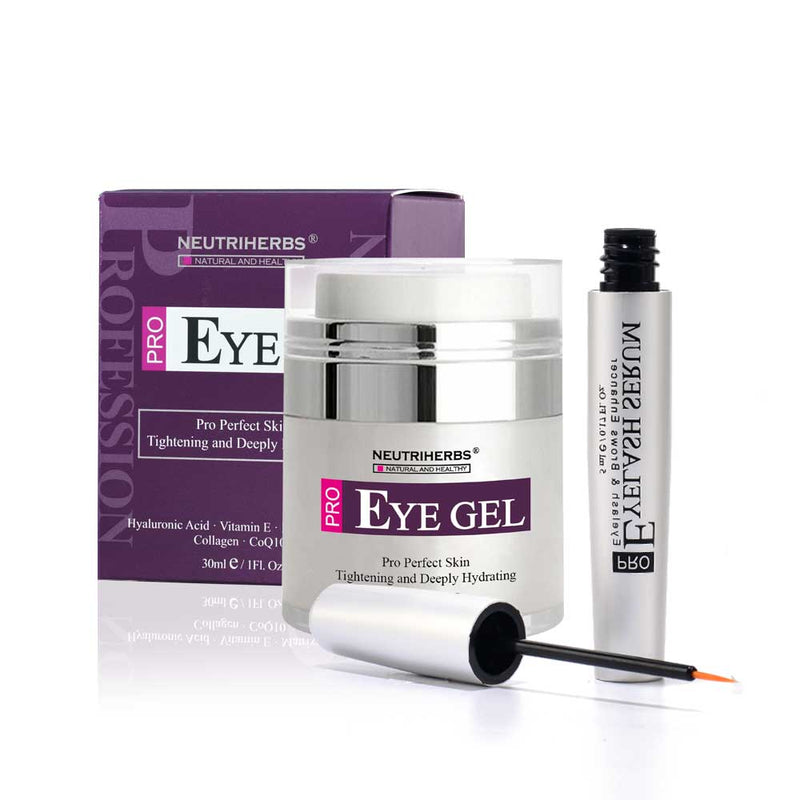 Eye-Gel-For-Wrinkles-and-Dark-Circle-eye-lash-serum