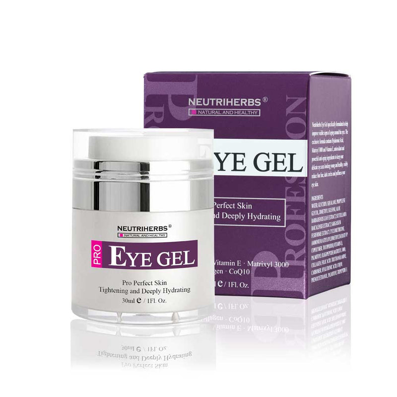 Eye-Gel-For-Wrinkles-and-Dark-Circle