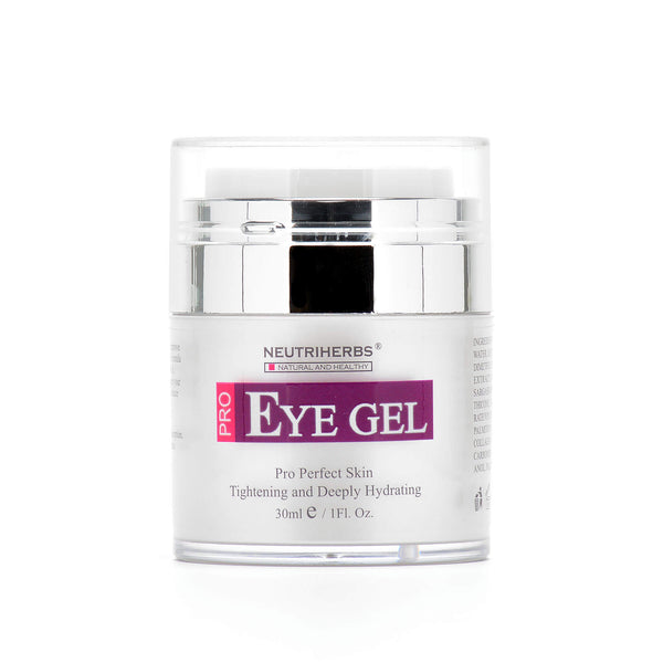 best-anti-aging-eye-gel-eye-gel-reviews-before-and-after