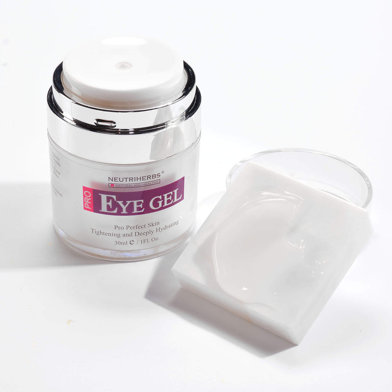 Neutriherbs Eye Gel For Wrinkles and Dark Circle