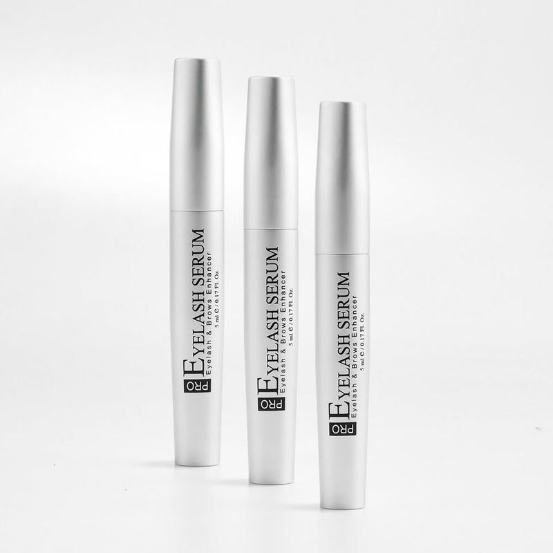 eyelash-serum-eyelash-growth-serum-lash-serum-best-eyelash-serum