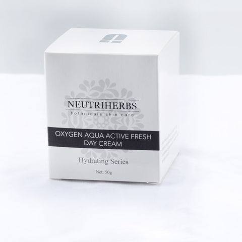 neutriherbs best hydrating moisturiser-best hydrating cream-good face cream for dry skin